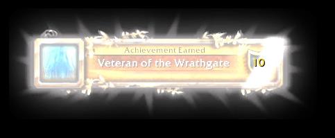 Wrathgate