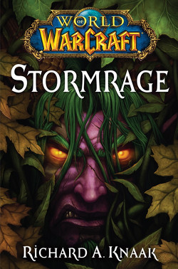 250px-Stormrage_Cover