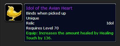 Avianheart_2