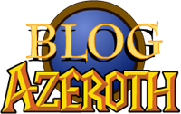 Blogazerothlogo_2