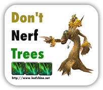 Dontnerftrees_small
