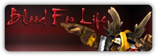 Blood4life