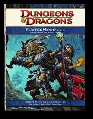 Players_handbook_540x7071