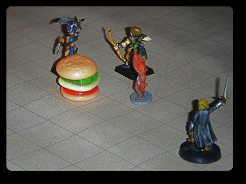 Burger_adventures
